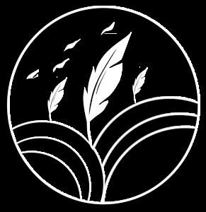 Campos de Plumas